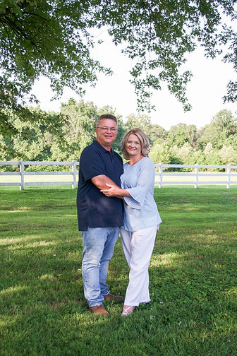 walter and michele donnelly