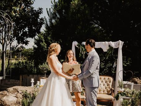 5 wichtige Do´s für eure Hochzeit