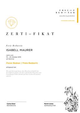Zertifikat_Isabell[4506]-1.png