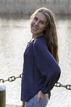 Brooke Lembach
