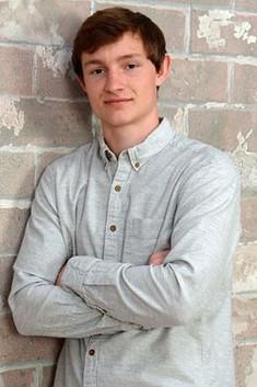 Jonathan Warfield