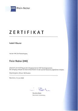 Zerfifikat_Freie_Redner_IHK-1.png