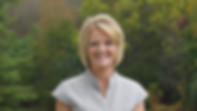 Pastor Michele Donnelly of Strong Tower Church is the wife of Pastor Donnelly in Forest Hill Maryland
