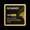 Nominee moovin: Makler des Jahres für Deutscher Immobilienpreis powered by immowelt.png