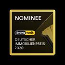 Nominee moovin_ Makler des Jahres für Deutscher Immobilienpreis powered by immowelt.png