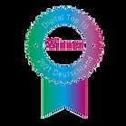 Digital Top 10 Badge.png