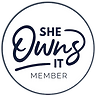 SheOwnsItMember badge.png