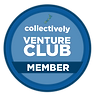 Collectively-VC-Member-Badge.png