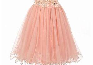 bali-peachy-pink-lace-ruffled-mesh-girls