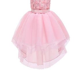 19-Summer-Dress-Girls-Dress-Children-Mes