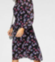 tom-tailor-floral-print-chiffon-dress_99