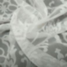 2017-new-silk-fabric-cotton-silk-chiffon