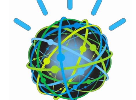 IBM Watson News