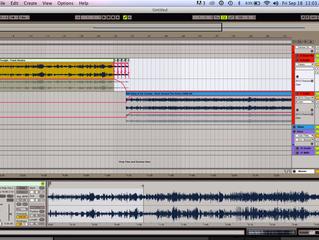 Edit work in progress!!!
