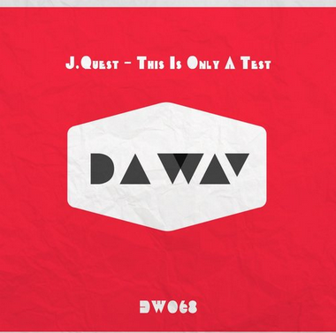 Da Way Records