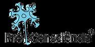 logo_pro-consciencia400x200.png