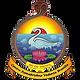 vedanta_brasilia_logo.png