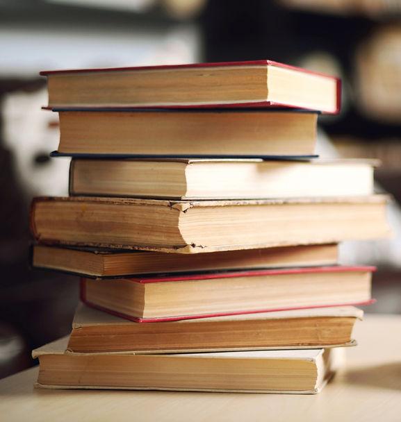 Pile%20Of%20Books_edited_edited.jpg