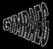 apton_logo-cymraeg.png