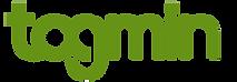 logo_tagmin.png