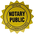 notary_edited.png