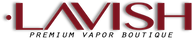 lavish logo-01.png