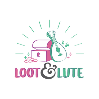 Loot and Lute