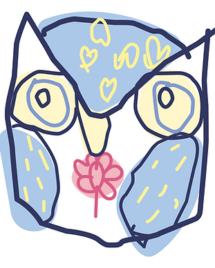 Owls-1400-1024x1024.png