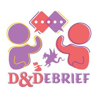 D&Debrief