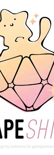 Shapeshift Logo