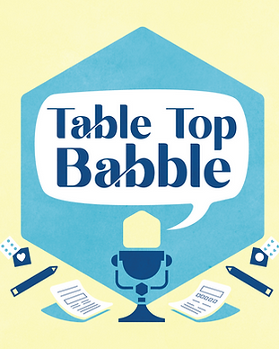 Table Top Babble_1400.png