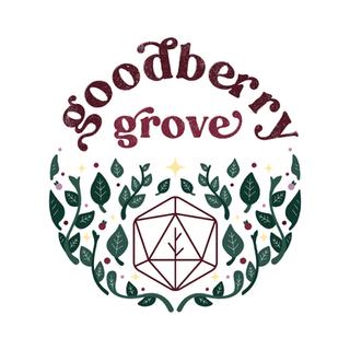 Goodberry Grove