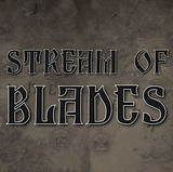 Stream of Blades.png