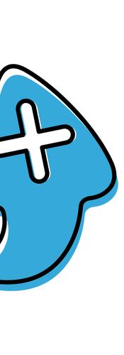 RollPlus Con Logo