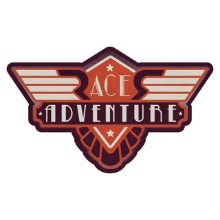 Ace Adventure