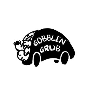 Gobblin Grub