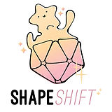 Shapeshift 1400.jpg