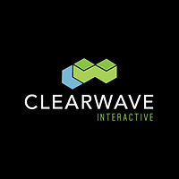 Clearwave.jpg