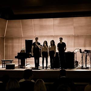 Körper.Reicher.Klang-Piano unlimited