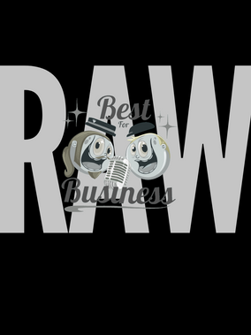 RAW: BEST OF