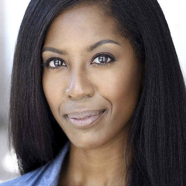 Nakeisha Daniel Singer Actor Cabaret Educator Director Arts Integration