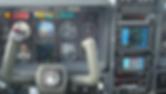 avionique.png