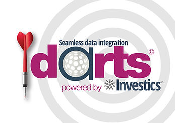 Investics Presentation Set Darts [Edit]3