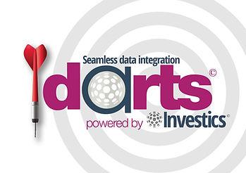 Investics Presentation Set Darts [Edit]3