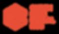 GDH_Logo_FINAL.png