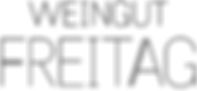 freitag_logo_medium.png