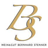 BS Logo mit Untertitel.jpg