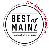Button Best of Mainz WEBoptimiert.jpg