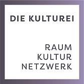 Kulturei_ZW.png