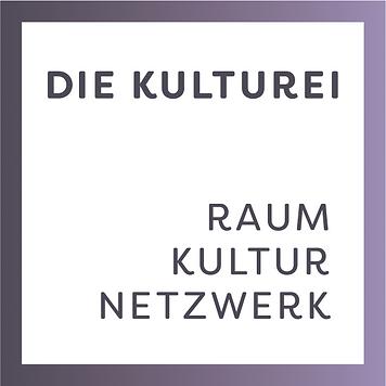 Kulturei_mainz_raum_kultur_netzwerk.png